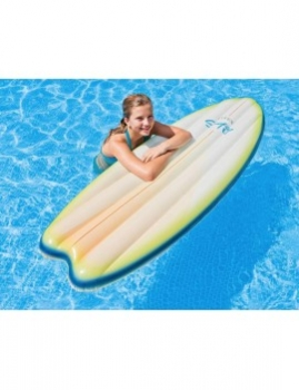 Materassino Surf